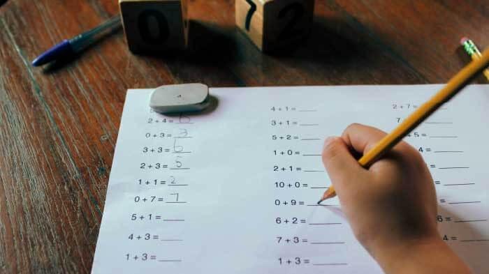 2. sınıf matematik etkinliği kağıtları
