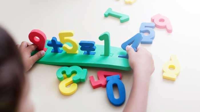 2. sınıf matematik etkinlikleri ve örnekleri