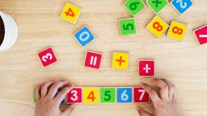 3. sınıf matematik etkinlikleri