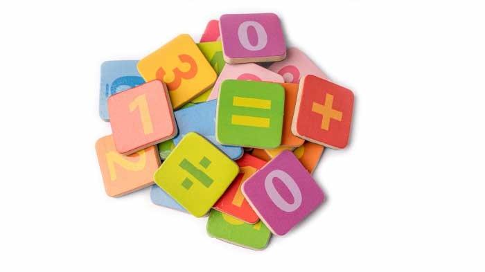 4. sınıf matematik etkinlikleri