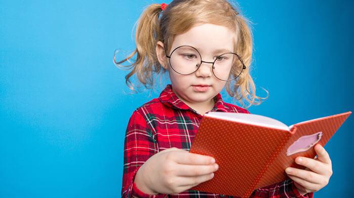 7-8 yaş evde etkinlik önerisi: günlük tutmak