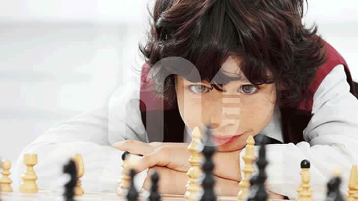 9-10 Yaş Zeka Oyunları