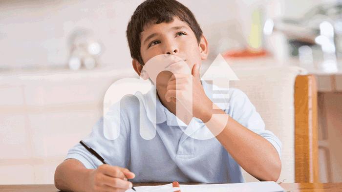 sınavda başarılı olmanın