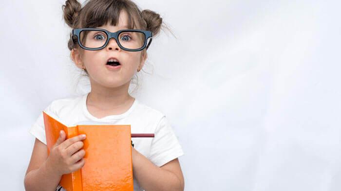 çocuklar için bilgi yarışması