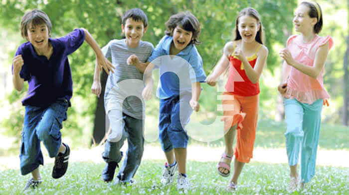 Çocuklarda Beyin Gelişimi ve Bunu Destekleyen Öneriler