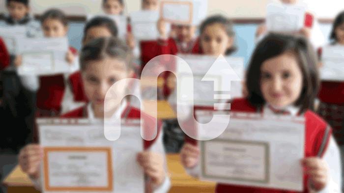 En Güzel Karne Hediyeleri 2017 - 30+ Hediye Önerisi