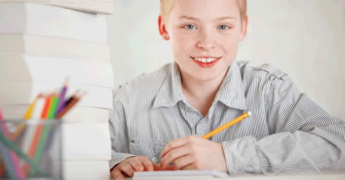 okul ödevi