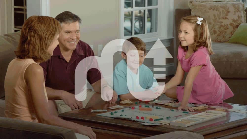 evde oynanan oyunlar