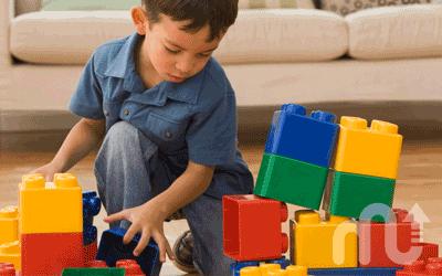 geçmeli bloklar lego
