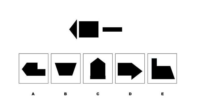 görsel zeka oyunları