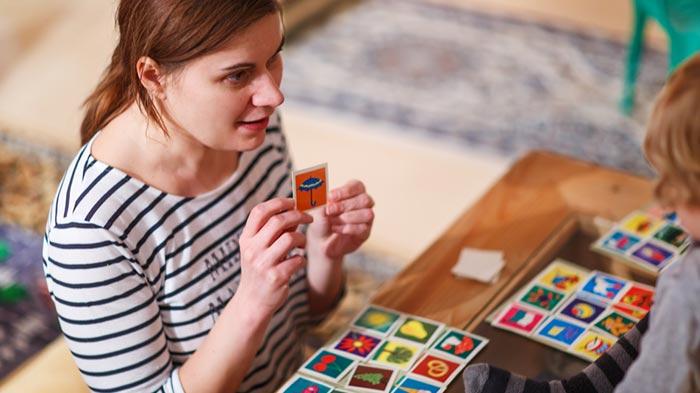 hafıza kartları çocuk oyunu