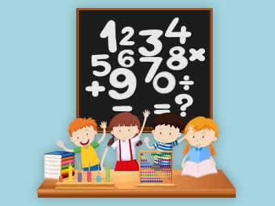 matematik işlem oyunu