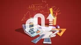 En Sevilen 2. Sınıf Matematik Etkinlikleri