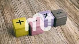 Çocukların En Sevdiği 3. Sınıf Matematik Etkinlikleri