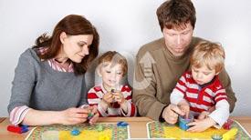 4 Yaş İçin Evde Yapılabilecek Eğitici Etkinlikler | MentalUP