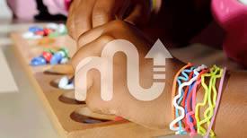 7 ve 8 Yaş Çocuklar için Zeka ve Dikkat Oyunları | MentalUP