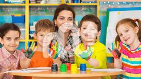 Çocuk Gelişimi Dönemleri Ve Bilinmesi Gerekenler! | MentalUP