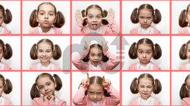 Çocuklar için Ücretsiz Kişilik Testi: Hemen Dene, Sonucu Gör! | MentalUP