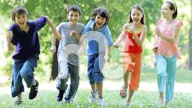 Çocuklarda Beyin Gelişimi ve Bunu Destekleyen Öneriler | MentalUP