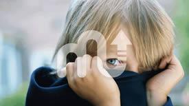çocuklarda yalan söyleme nedenleri ve çözüm yolları