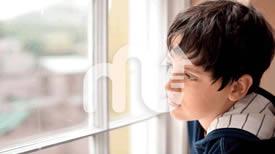 Dikkat Eksikliği ve Hiperaktivite Bozukluğu Tedavisi | MentalUP