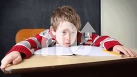 Disleksi Nedir, Belirtileri Nelerdir ve Nasıl Tedavi Edilir?  | MentalUP