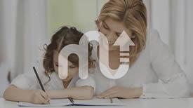 Eğitimin ve Eğitimde Ailenin Önemi  | MentalUP