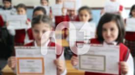 En Güzel Karne Hediyeleri 2018-2019  | 30+ Hediye Önerisi | MentalUP