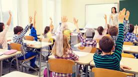 Etüt Merkezi Nedir? Yaz Okulunun Faydaları ve Fiyatları  | MentalUP