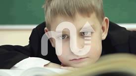 Çocuğunuza Ev Ödevi Yapmasını 10 Pratik Adımda Sevdirin | MentalUP