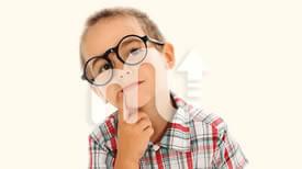 Görsel Hafıza Testleri - Zekanı Test Et!  | MentalUP
