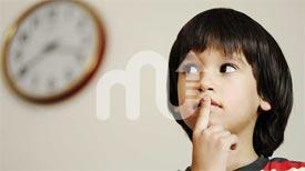 İçsel Zeka Nedir, Nasıl Geliştirilir? En Uygun Meslekler | MentalUP