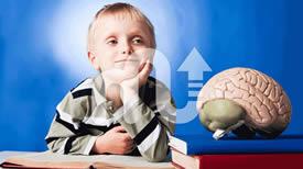 Mantık Nedir? Nasıl Geliştirilir? | MentalUP