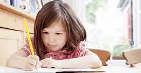 Uzaktan Eğitim Hakkında Tüm Detaylar | MentalUP