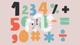 En Güzel Okul Öncesi Matematik Etkinlikleri