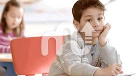 Okulda ve Derslerde Başarılı Olmanın Yolları  | MentalUP