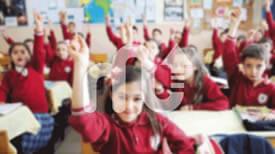 Okullar Ne Zaman Açılıyor?  | MentalUP