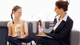 Pedagog Nedir, Pedagojinin Uzmanlık Alanları Nelerdir? | MentalUP
