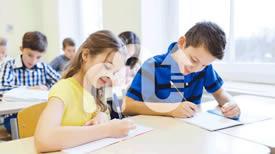 Sınavda Başarılı Olmak İçin Ne Yapmalıyım? | MentalUP