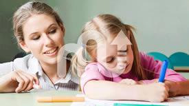 Çocuğumun Üstün Zekalı Olduğunu Nasıl Anlarım? | MentalUP