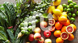 Zeka Geliştiren Besinler ve Hafıza Geliştirici Yiyecekler | MentalUP
