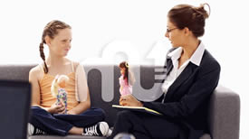 Çocuklarda Zeka Geriliği Belirtileri, Nedenleri ve Tedavisi | MentalUP