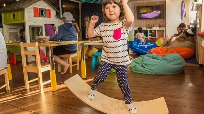 kinestetik zeka nasıl geliştirilir