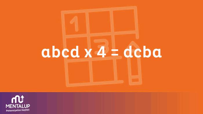 matematik zeka sorusu 7