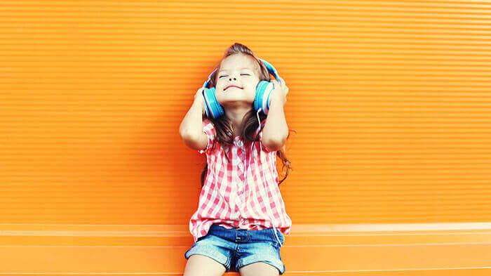 müziksel ritmik zeka özellikleri