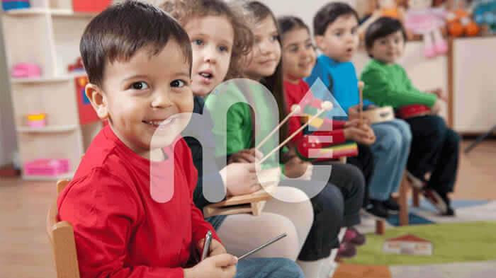 Okul Oncesi Egitimi Ailelere Onemli Tavsiyeler Mentalup