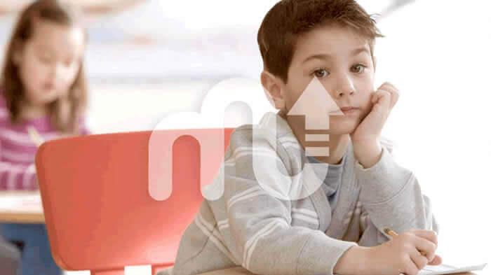 Okul Öncesi Eğitim Hakkında Mutlaka Bilmemiz Gerekenler