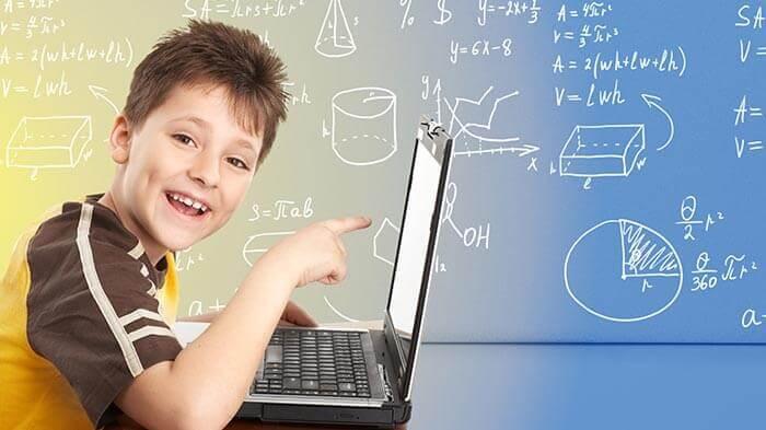 online eğitimin avantajları