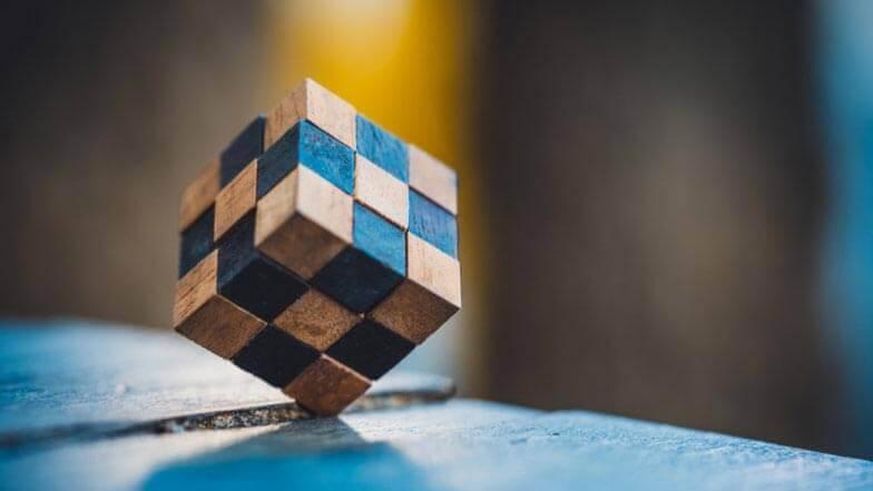sayısal zeka nasıl geliştirilir