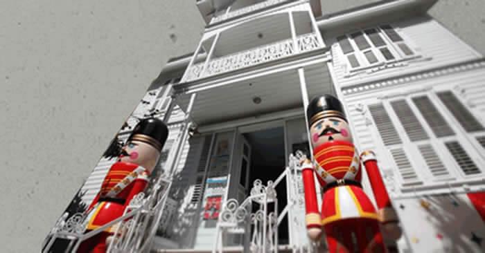 somestr istanbul oyuncak müzesi